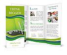 0000077404 Brochure Template
