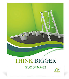 0000077404 Poster Template