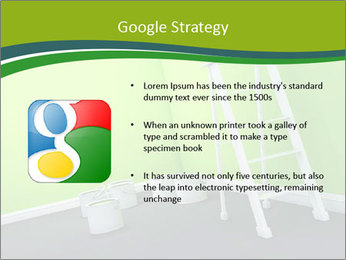 0000077404 PowerPoint Template - Slide 10