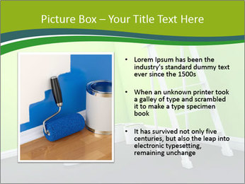 0000077404 PowerPoint Template - Slide 13