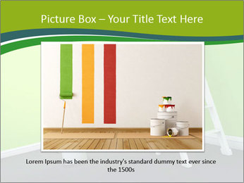 0000077404 PowerPoint Template - Slide 15