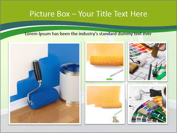 0000077404 PowerPoint Template - Slide 19