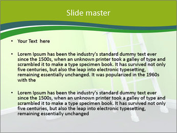 0000077404 PowerPoint Template - Slide 2