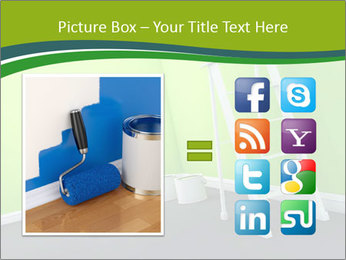 0000077404 PowerPoint Template - Slide 21