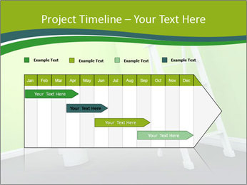 0000077404 PowerPoint Template - Slide 25