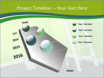 0000077404 PowerPoint Template - Slide 26