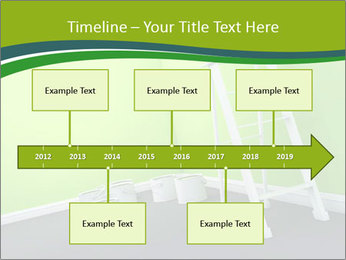 0000077404 PowerPoint Template - Slide 28