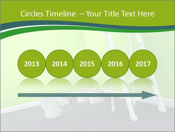 0000077404 PowerPoint Template - Slide 29