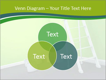 0000077404 PowerPoint Template - Slide 33