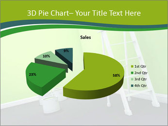 0000077404 PowerPoint Template - Slide 35