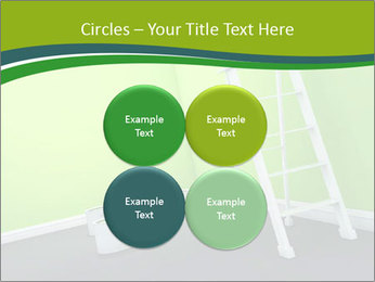 0000077404 PowerPoint Template - Slide 38