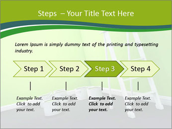 0000077404 PowerPoint Template - Slide 4