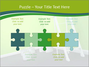 0000077404 PowerPoint Template - Slide 41