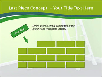 0000077404 PowerPoint Template - Slide 46