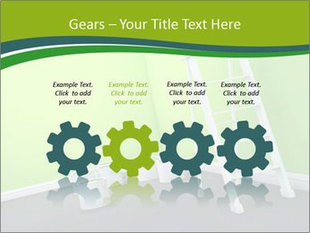 0000077404 PowerPoint Template - Slide 48