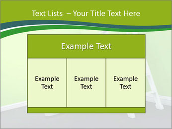 0000077404 PowerPoint Template - Slide 59
