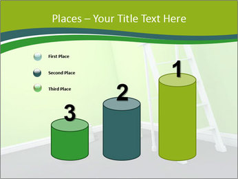 0000077404 PowerPoint Template - Slide 65