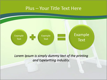 0000077404 PowerPoint Template - Slide 75
