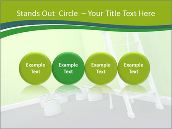 0000077404 PowerPoint Template - Slide 76