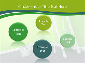0000077404 PowerPoint Template - Slide 77