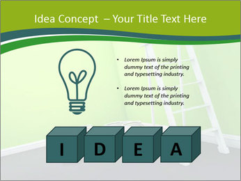 0000077404 PowerPoint Template - Slide 80