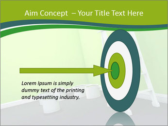 0000077404 PowerPoint Template - Slide 83