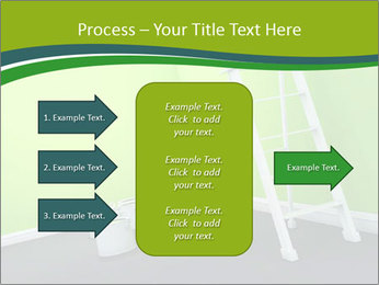 0000077404 PowerPoint Template - Slide 85