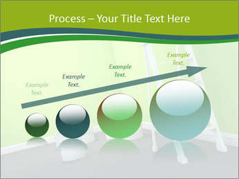 0000077404 PowerPoint Template - Slide 87