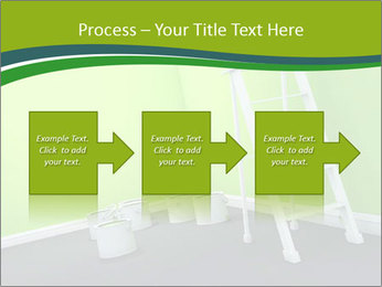 0000077404 PowerPoint Template - Slide 88