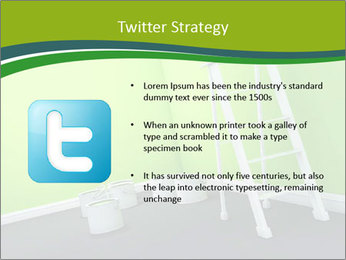 0000077404 PowerPoint Template - Slide 9
