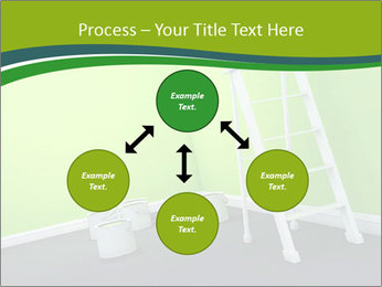 0000077404 PowerPoint Template - Slide 91