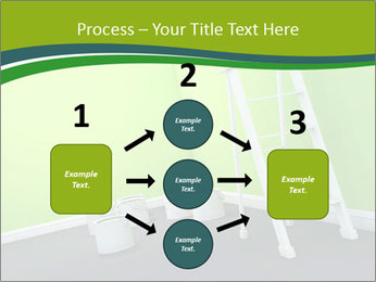 0000077404 PowerPoint Template - Slide 92