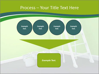 0000077404 PowerPoint Template - Slide 93