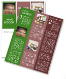 0000077405 Newsletter Templates