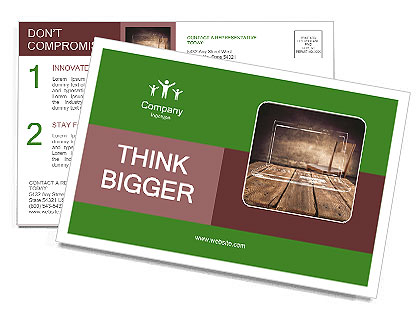 0000077405 Postcard Template