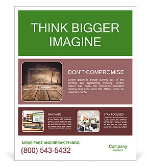 0000077405 Poster Templates