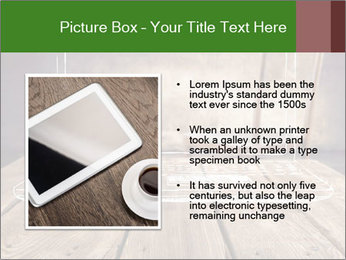 0000077405 PowerPoint Template - Slide 13