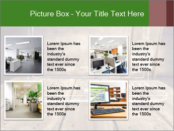 0000077405 PowerPoint Template - Slide 14