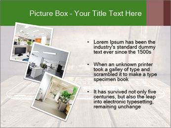 0000077405 PowerPoint Template - Slide 17