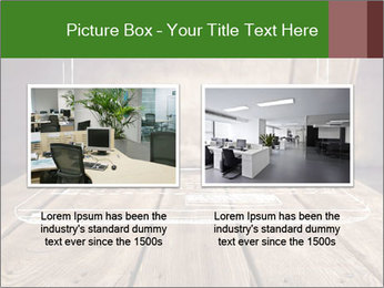 0000077405 PowerPoint Template - Slide 18