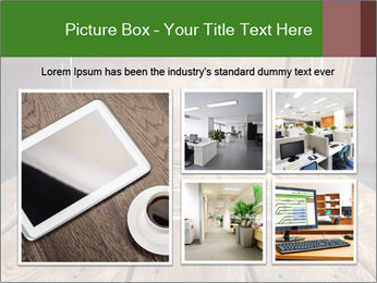 0000077405 PowerPoint Template - Slide 19