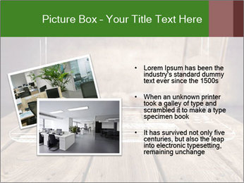0000077405 PowerPoint Template - Slide 20