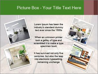 0000077405 PowerPoint Template - Slide 24