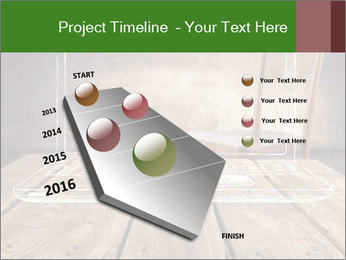 0000077405 PowerPoint Template - Slide 26