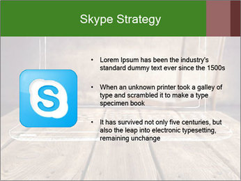 0000077405 PowerPoint Template - Slide 8