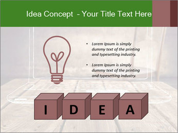 0000077405 PowerPoint Template - Slide 80
