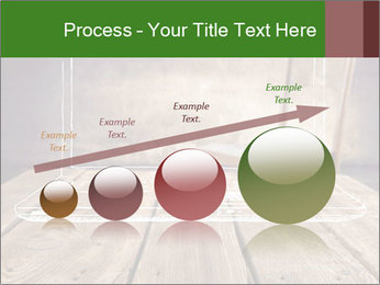 0000077405 PowerPoint Template - Slide 87