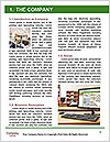 0000077405 Word Templates - Page 3