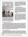 0000077405 Word Templates - Page 4