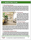0000077405 Word Template - Page 8